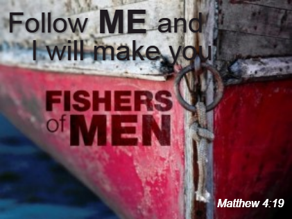 Fishers_of_men